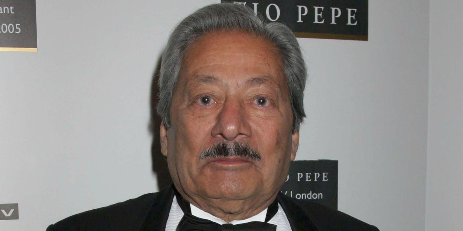 saeed jaffrey wikipediasaeed jaffrey age, saeed jaffrey actor death, saeed jaffrey biography, saeed jaffrey actor, saeed jaffrey wikipedia, saeed jaffrey 2015, saeed jaffrey funeral, saeed jaffrey movies list, saeed jaffrey married, saeed jaffrey net worth, saeed jaffrey died, saeed jaffrey autobiography, saeed jaffrey imdb, saeed jaffrey first wife