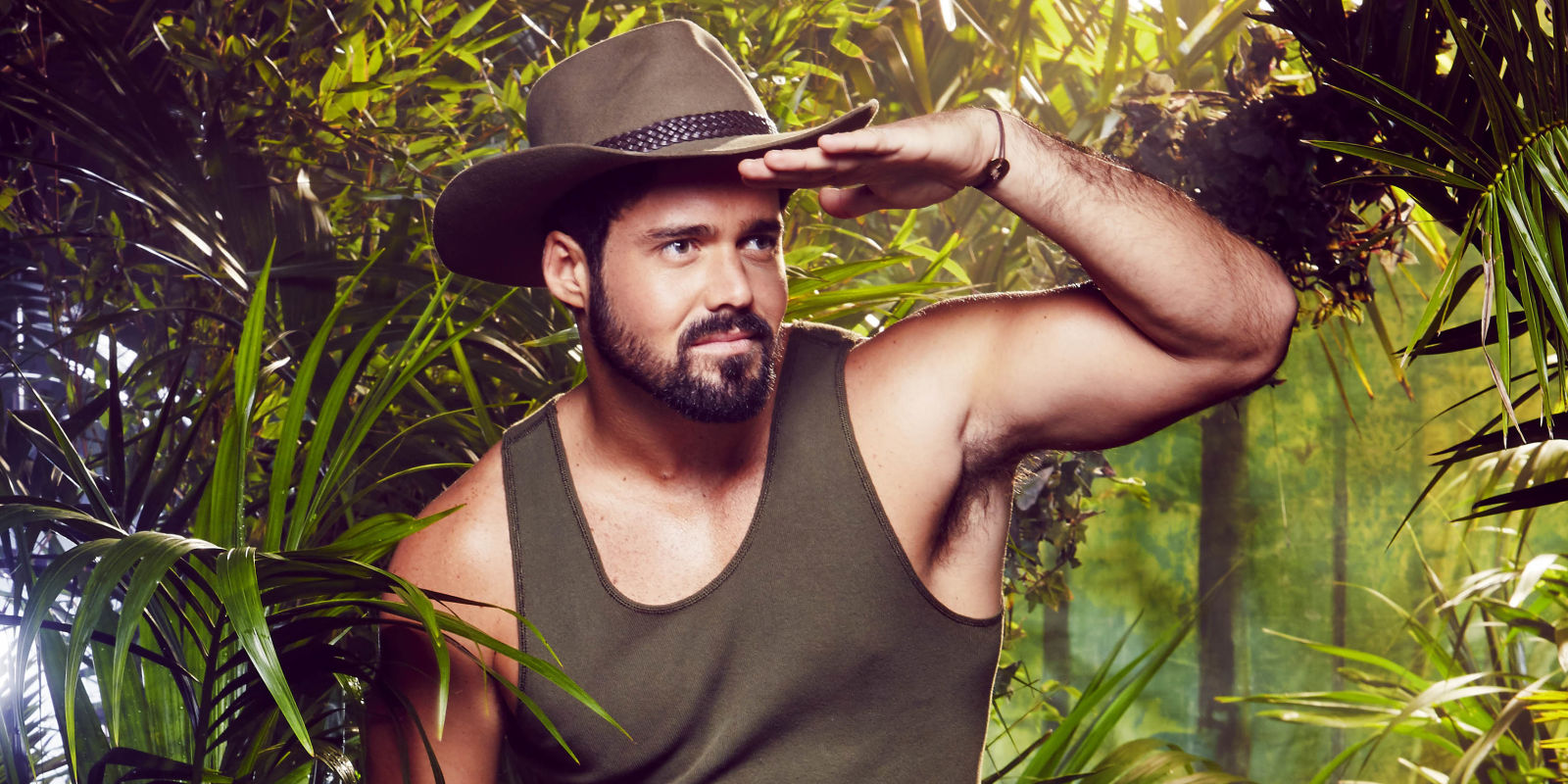 I'm A Celebrity 2015: Spencer Matthews has quit the jungle ...