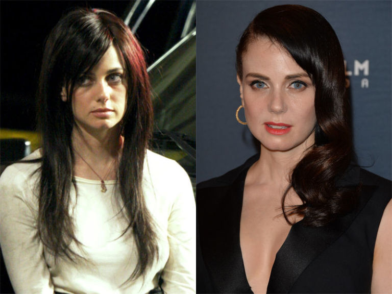 Mia Kirshner 24 | www.pixshark.com - Images Galleries With ...