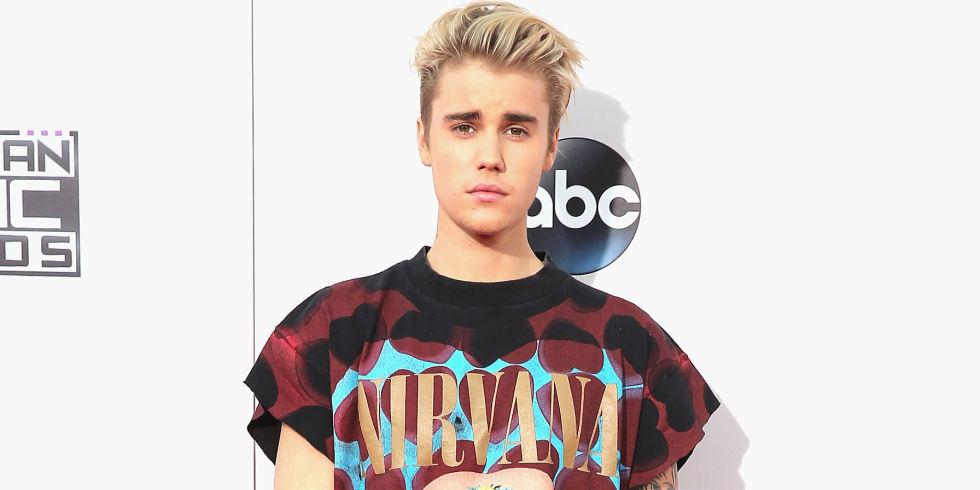 Justin Bieber tweets support to Lewisham Greenwich NHS Choir for ...