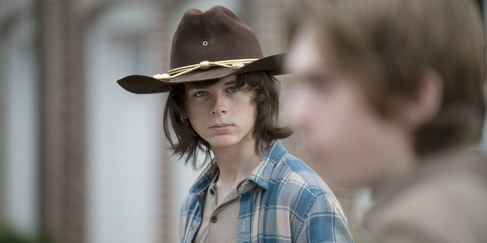 austin abrams filmsaustin abrams 2016, austin abrams instagram, austin abrams and chandler riggs, austin abrams facebook, austin abrams social media, austin abrams, austin abrams the walking dead, остин абрамс, austin abrams twitter, austin abrams paper towns, austin abrams age, austin abrams height, austin abrams imdb, austin abrams interview, austin abrams kings of summer, остин абрамс инстаграм, austin abrams gif, остин абрамс ходячие мертвецы, остин абрамс рост, austin abrams films