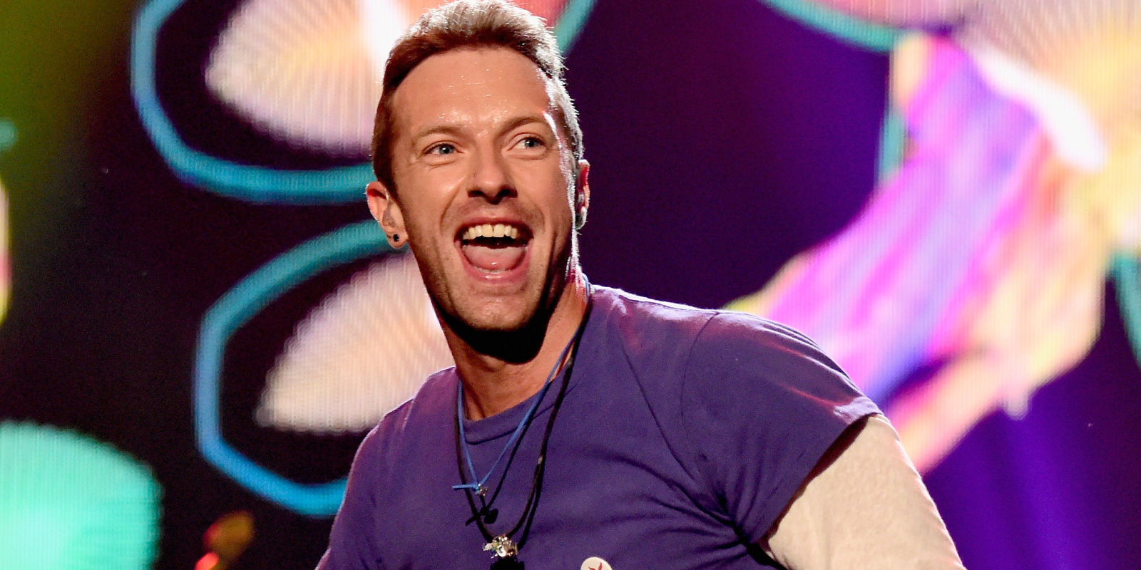 coldplay 2016 songs download