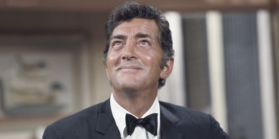 dean martin sway скачать бесплатноdean martin sway, dean martin let it snow, dean martin sway скачать, dean martin sway mp3, dean martin скачать, dean martin ain't that a kick in the head, dean martin volare, dean martin mp3, dean martin mambo italiano, dean martin let it snow минус, dean martin sway текст, dean martin let it snow lyrics, dean martin good morning life, dean martin magic moments скачать, dean martin return to me, dean martin sway скачать бесплатно, dean martin magic moments, dean martin songs, dean martin - that's amore, dean martin youtube