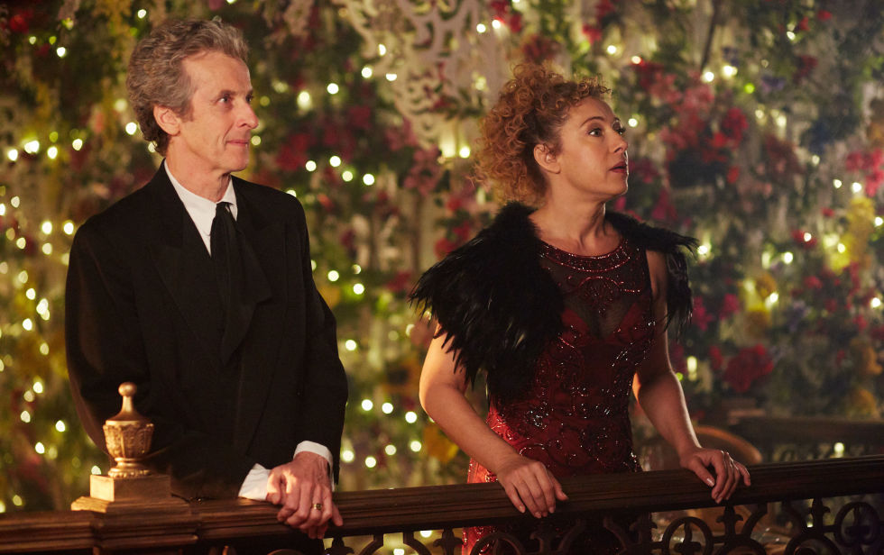 Doctor Who - Every single episode of the revived series, ranked