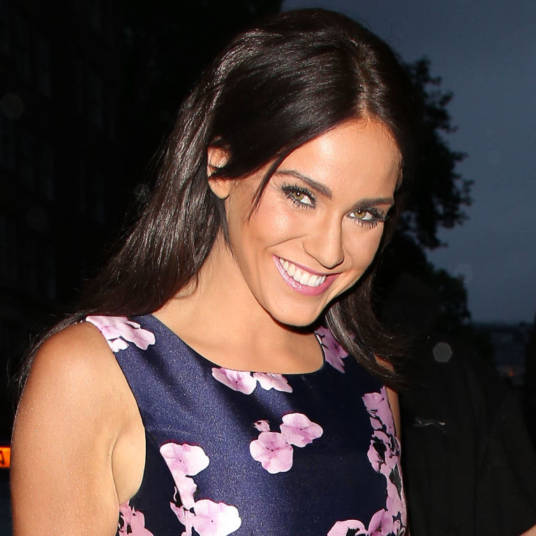 Vicky pattison im a celebrity youtube