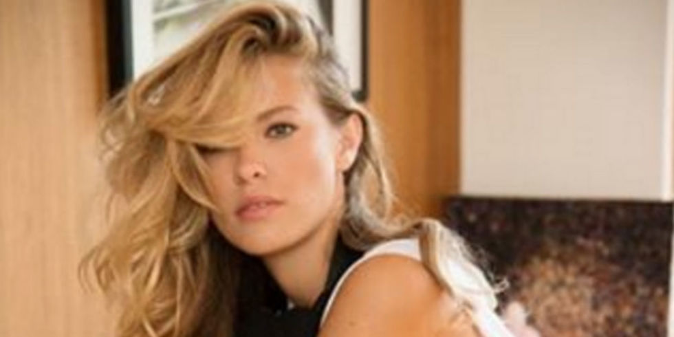 Here Are The Gorgeous Playmates That Will Pose For Playboy