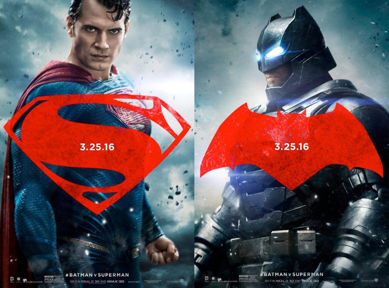 [SORTEO] CELEBRACION BATMAN V SUPERMAN: DAWN OF JUSTICE - Página 3 Gallery-1450367601-bvs-superman-batman-poster