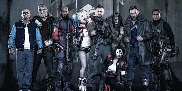 what doesn't kill me, make me more ... stranger Landscape-1450178717-suicide-squad-2016-cast-line-up