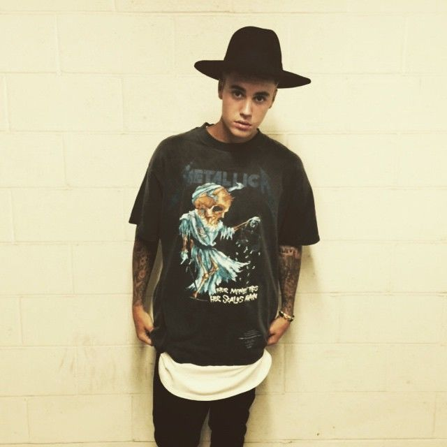 Justin Bieber Zone   conor maynard Free Essays and Papers