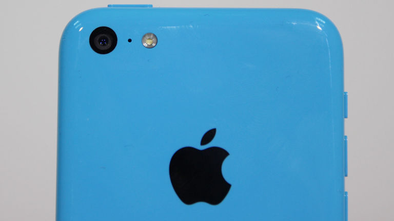 IPhone 6C Release Date Rumours News Specs Price And Everything