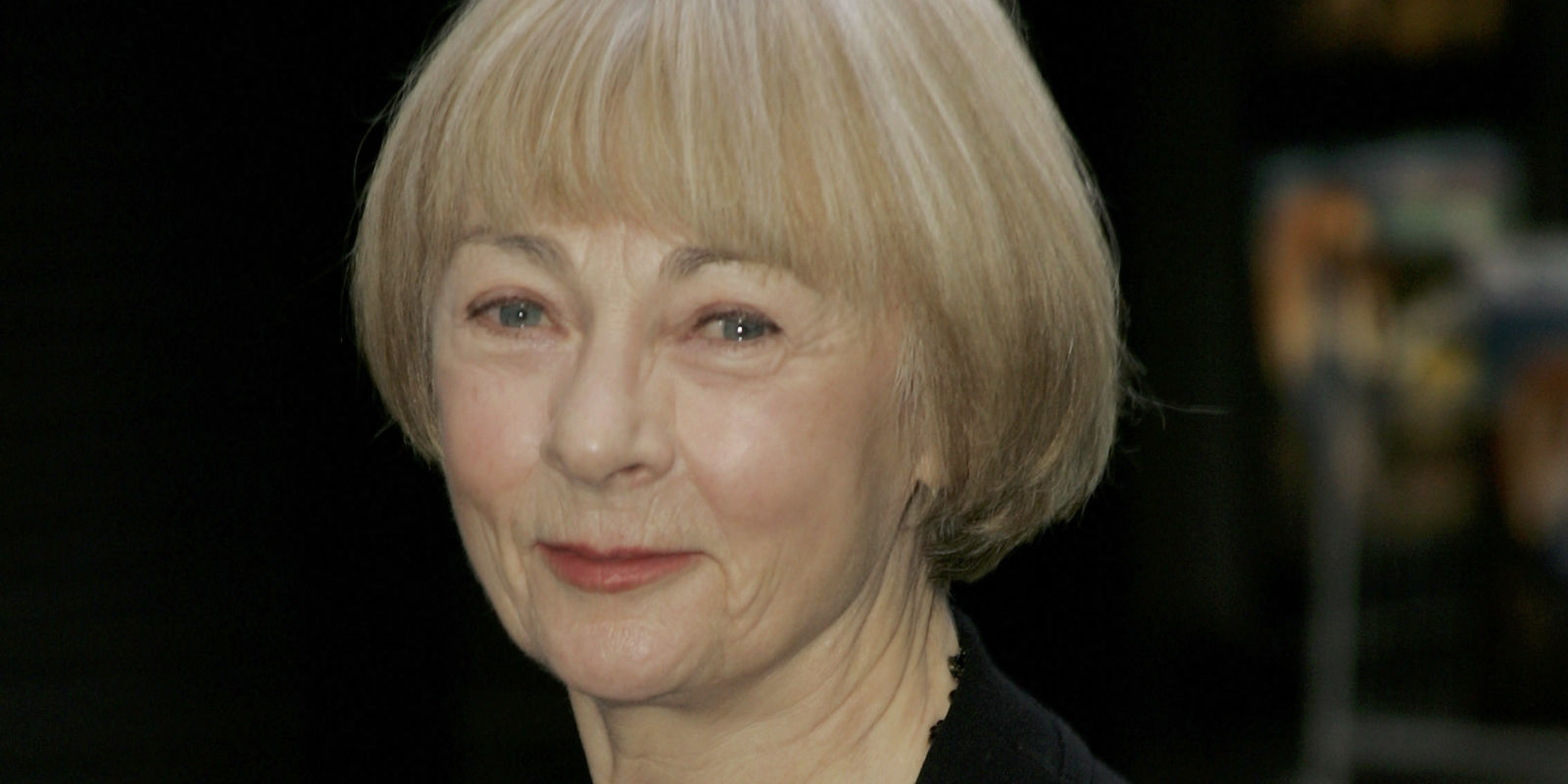 Geraldine McEwan naked (76 photos), Topless, Paparazzi, Twitter, butt 2019