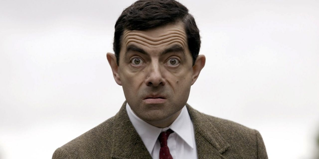 12 Unheard Facts About Rowan Atkinson That Will Surprise