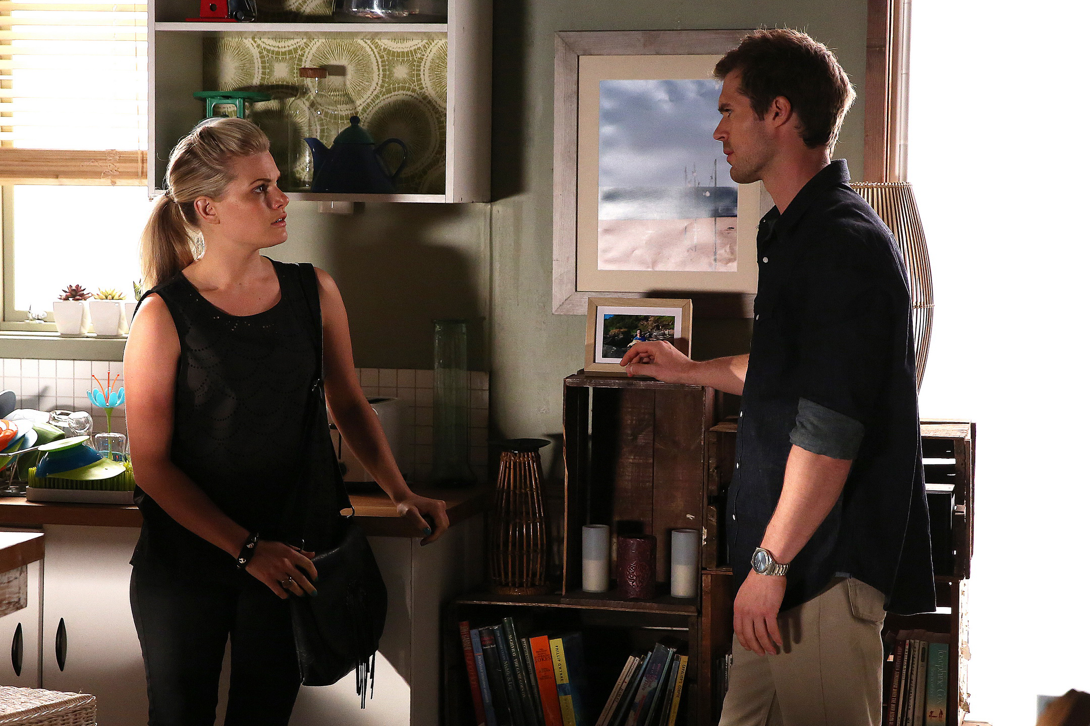 home and away nate proposes a relationship
