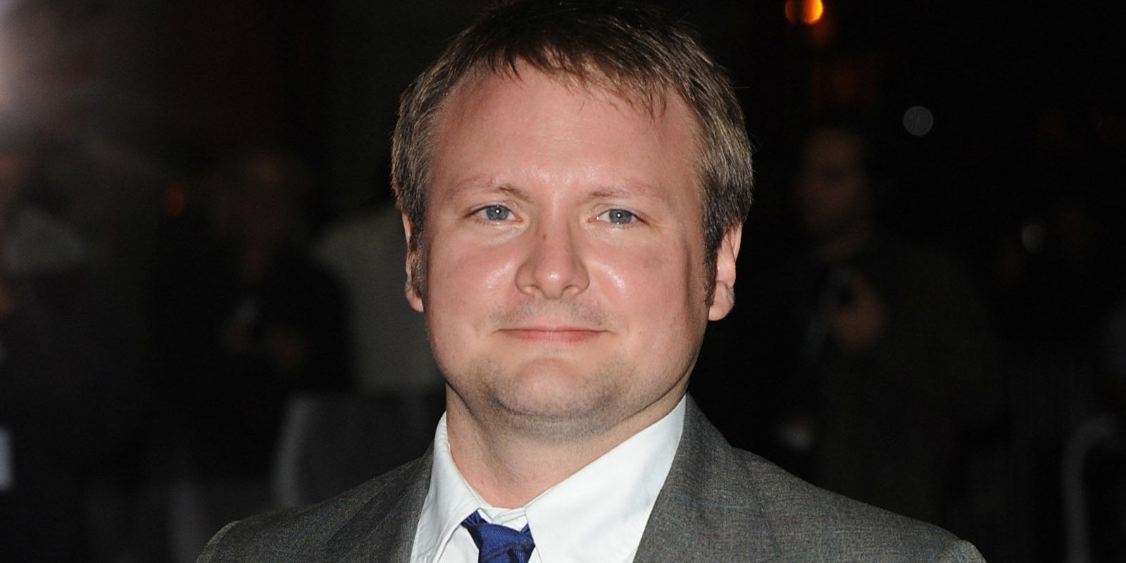 rian johnson prequelsrian johnson facebook, rian johnson likes reylo, rian johnson star wars, rian johnson net worth, rian johnson wiki, rian johnson prequels, rian johnson director, rian johnson breaking bad, rian johnson instagram, rian johnson breaking bad episodes
