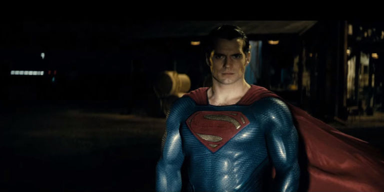 superman vs christ I have seen all the superman movies superman: the movie superman ii (& the richard donner cut) superman iii superman iv: the quest for peace superman: returns and i have watched all the tv shows about superman and read all the comics books.