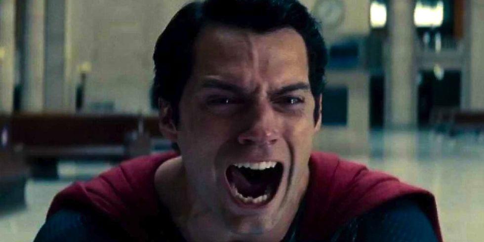 Картинки по запросу superman henry cavill