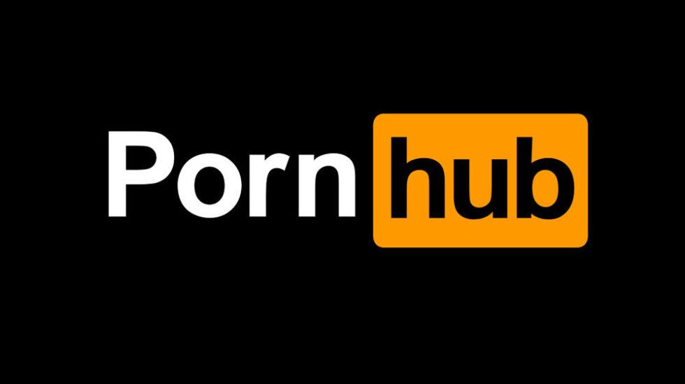 Dc порно хаб