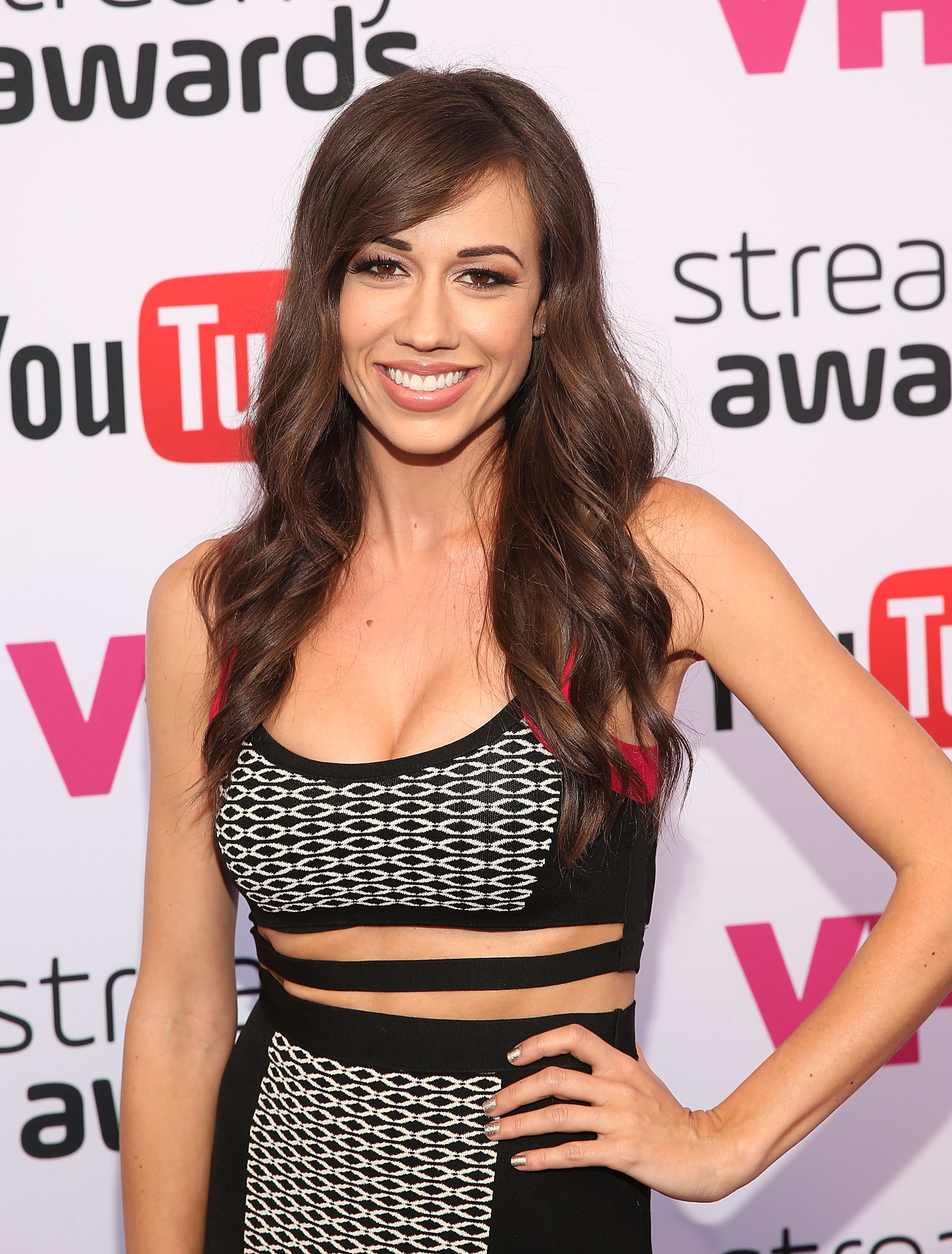 nude Colleen Ballinger (26 photo) Pussy, Instagram, butt