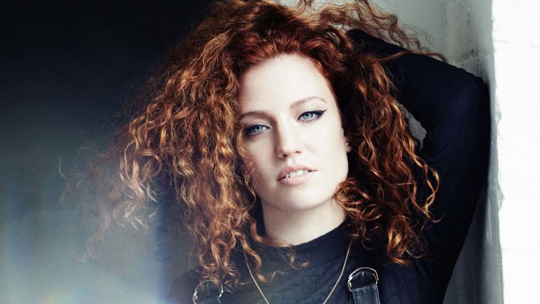 don t be so hard on yourself jess glynne скачать