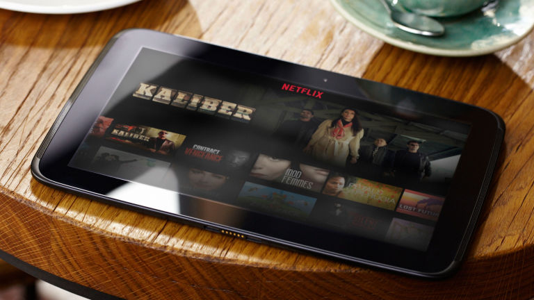 how to get the most out of netflix aus