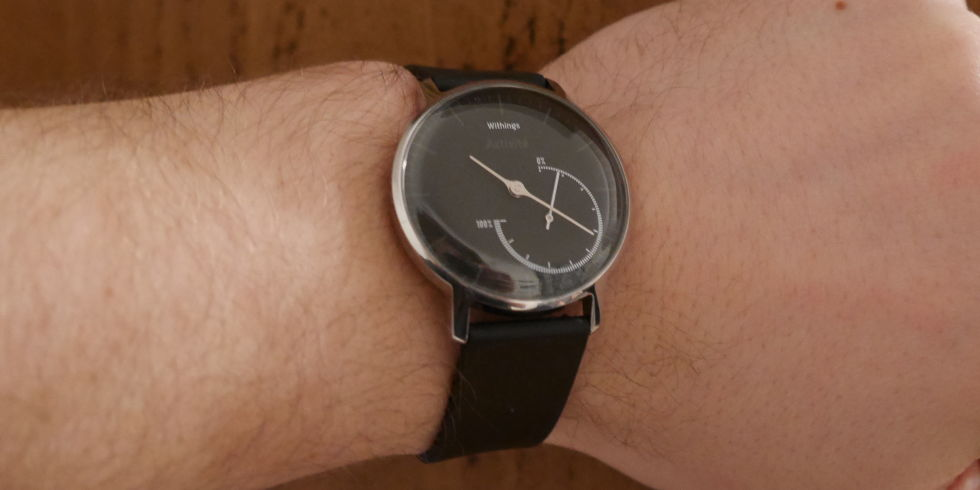 Nokia Buys Digital Health Firm Withings Could There Be A