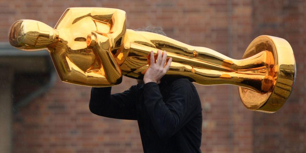 oskars 2018 winner