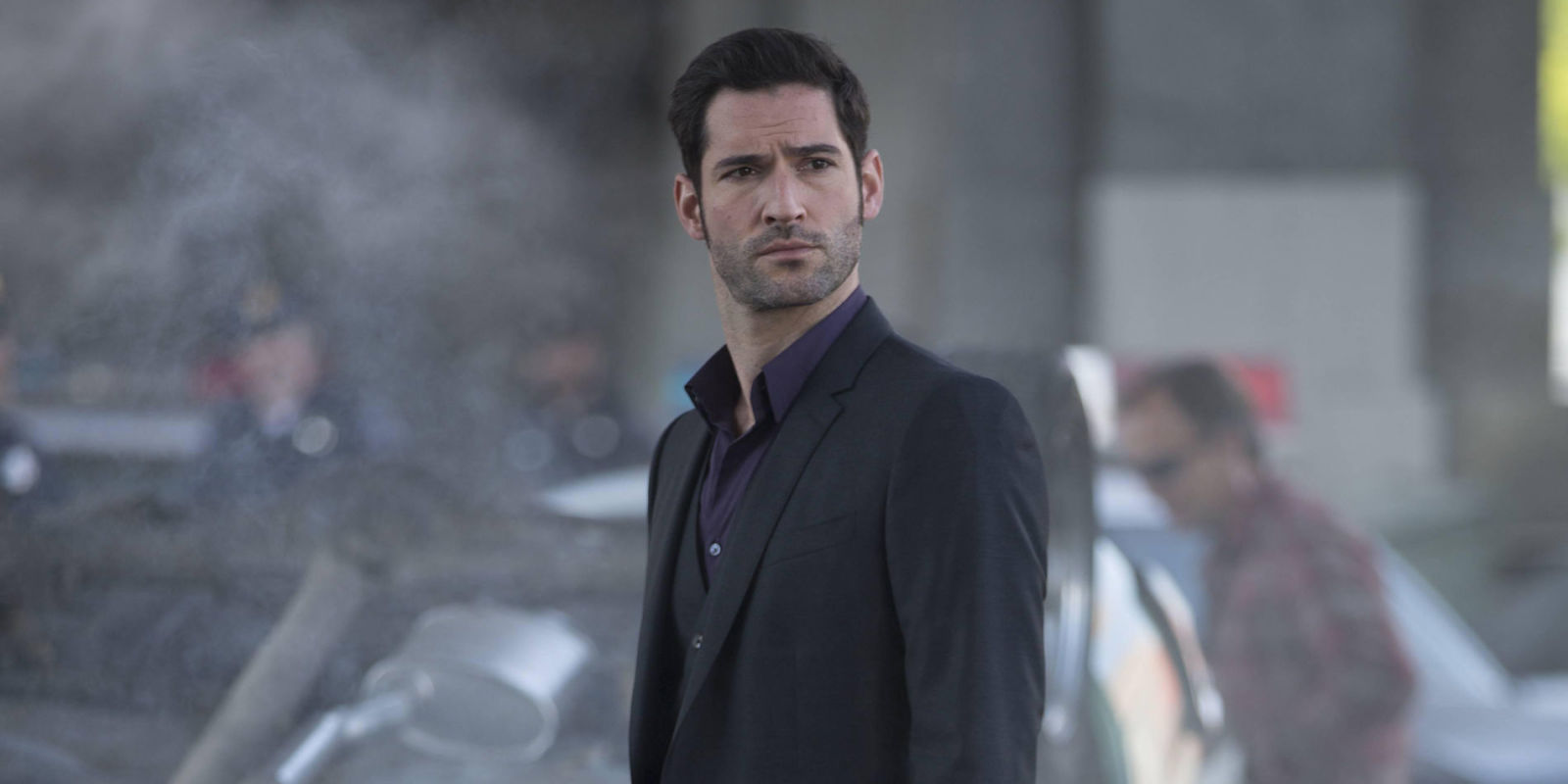 lucifer season 3 episode 15 free
