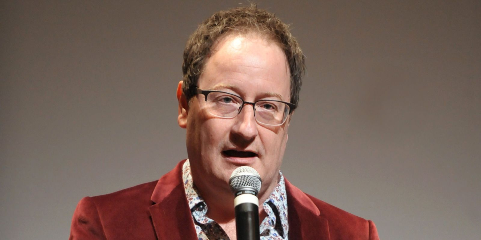 who is chris chibnall 12 fast facts about the man taking over doctor