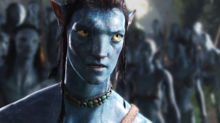 Avatar  Shoot Date Whens It Going To Finally Start