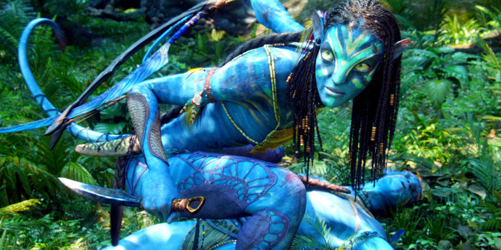 is avatar 2 doomed why james cameron s pandora sequel seems in trouble