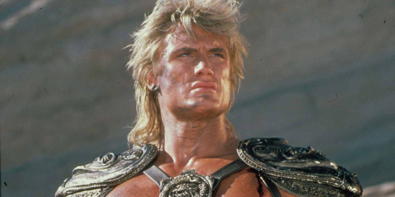 Image result for masters of the universe film dolph lundgren