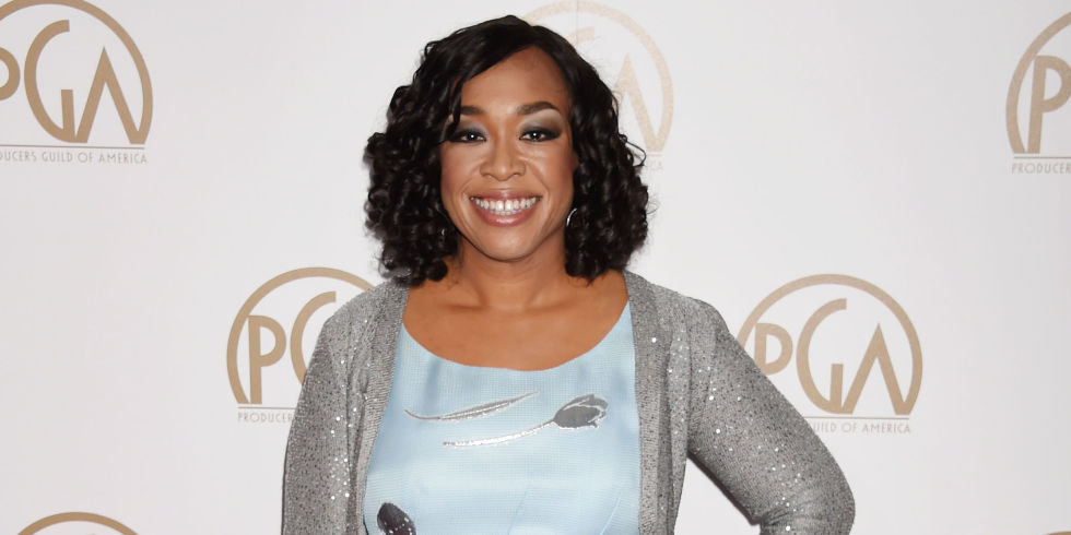 Shonda Rhimes strikes deal with Netflix – what does this mean for ...