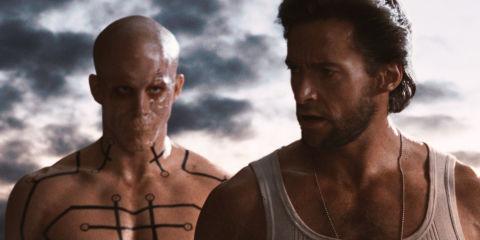 Ryan Reynolds wants Deadpool/Wolverine crossover film with Hugh Jackman