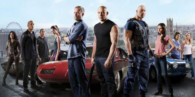 Image result wey dey for Fast & Furious