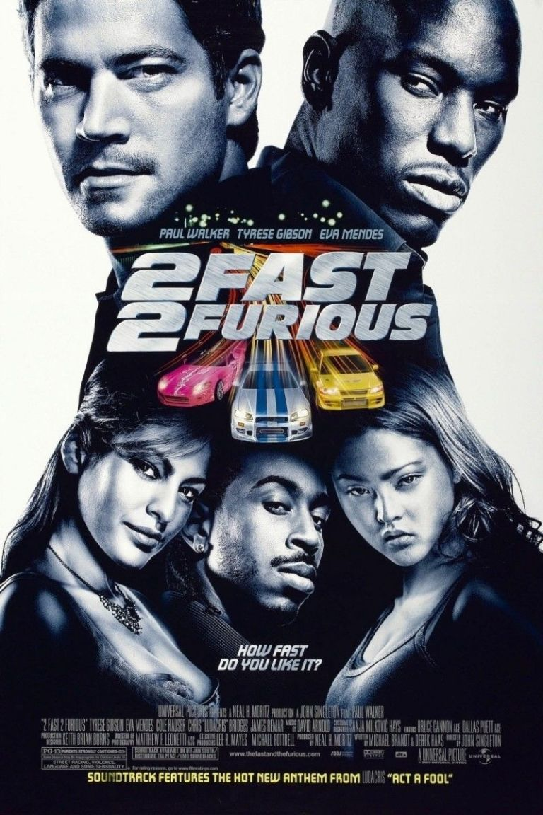 Fast and furious 7 full movie streaming ita
