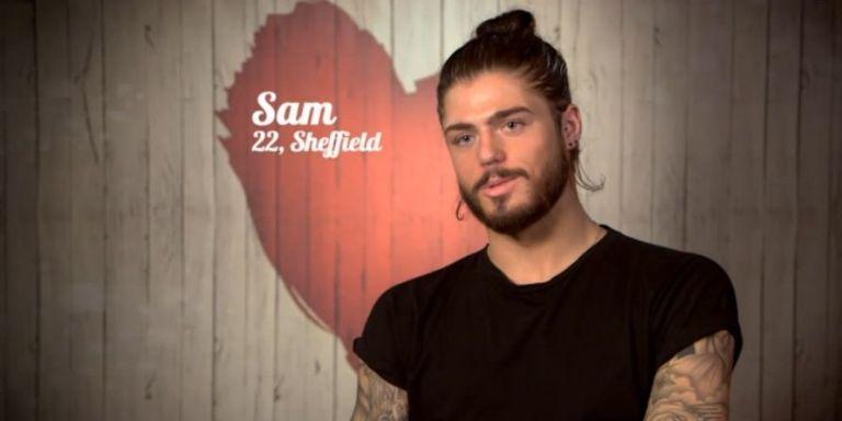 Celebrity Big Brother - Latest News and Photos - newsaga.info