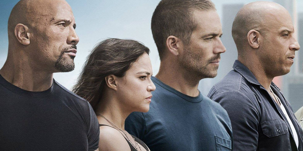 fast and furious 5 full movie 1080p