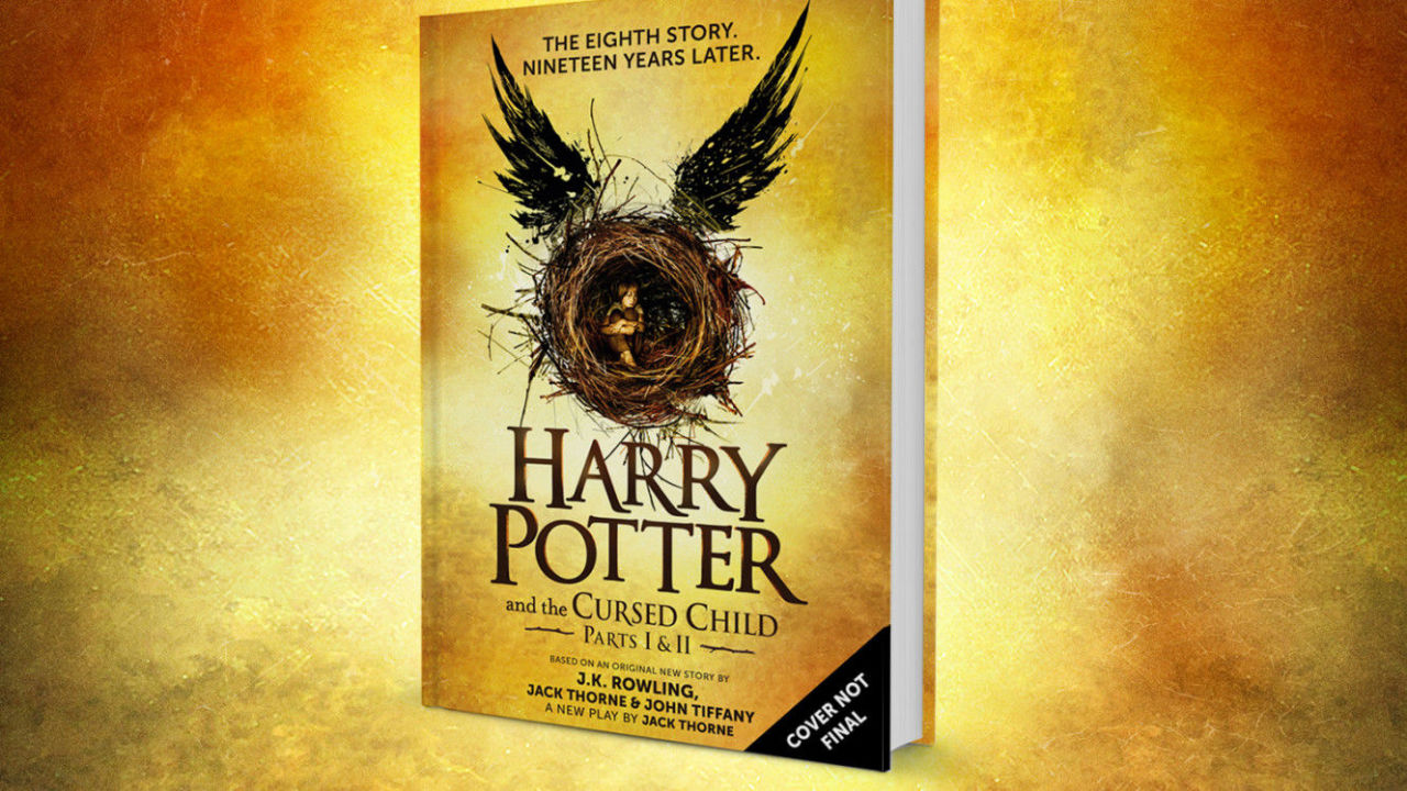 Harry Potter Book Cover Uk ~ Signs you grew up in the harry potter generation