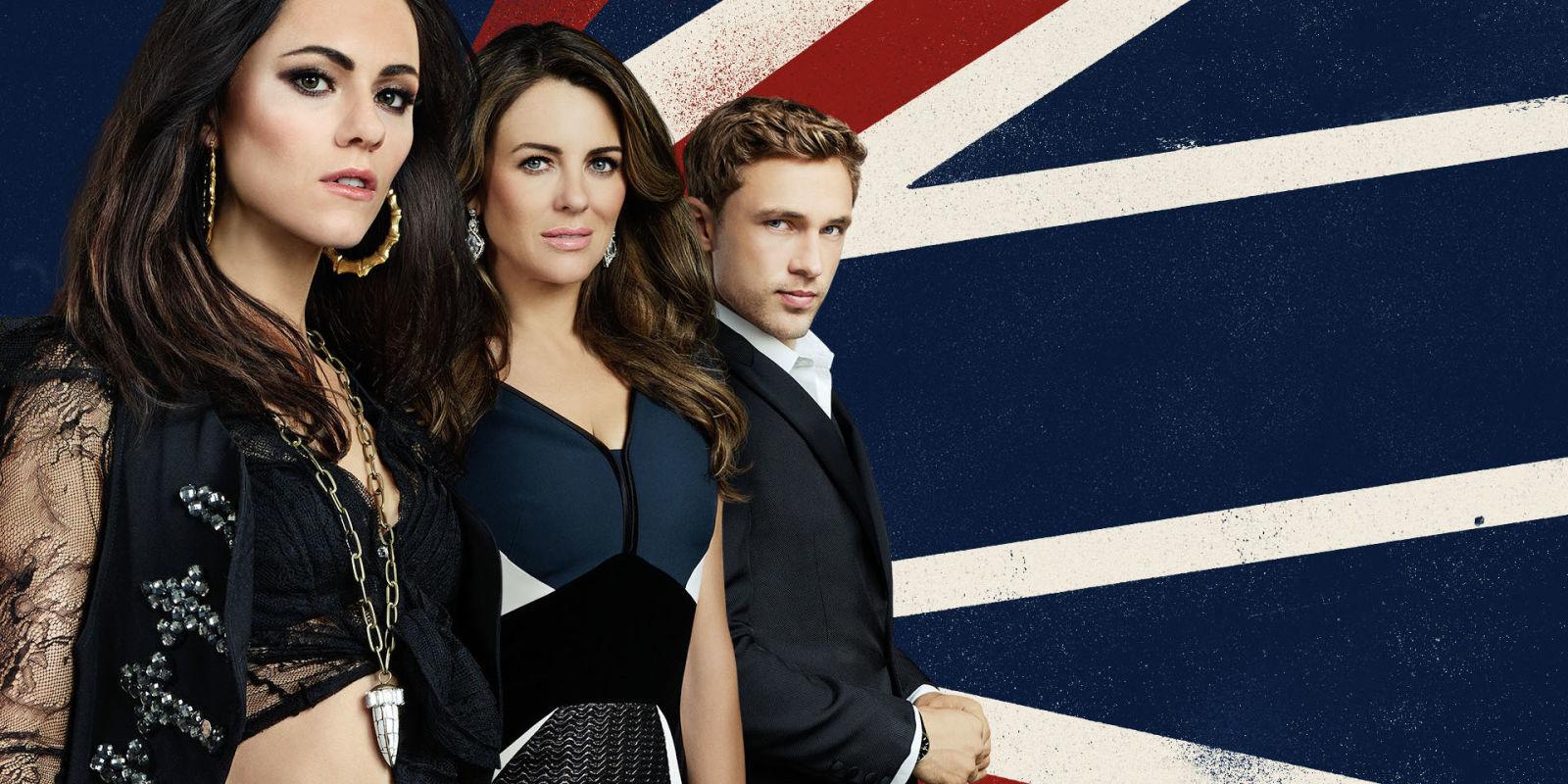 Celebrity big brother news digital spy soaps