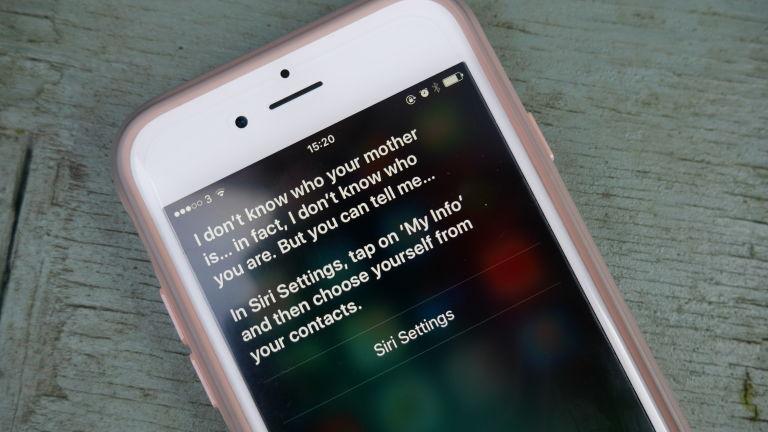 Top Best Free Apple iPhone X Hacking Dialer