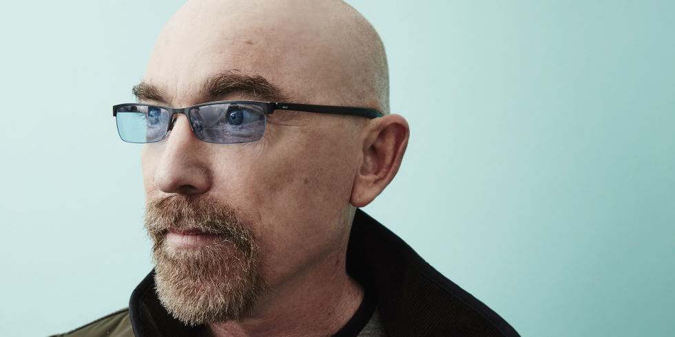 jackie earle haley twitter