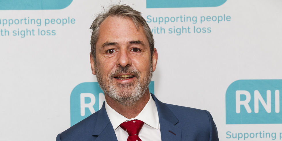 neil morrissey worth