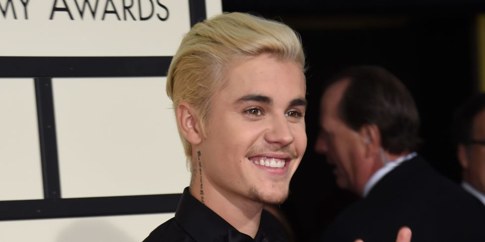 Justin Bieber turns 22: Here are 10 times he proved he\'s now a ...