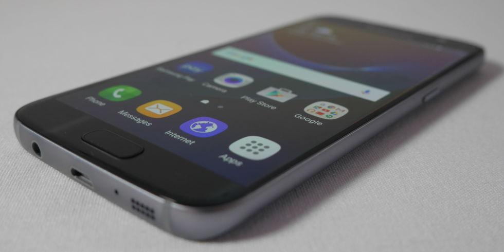 Dual sim phones review uk dating