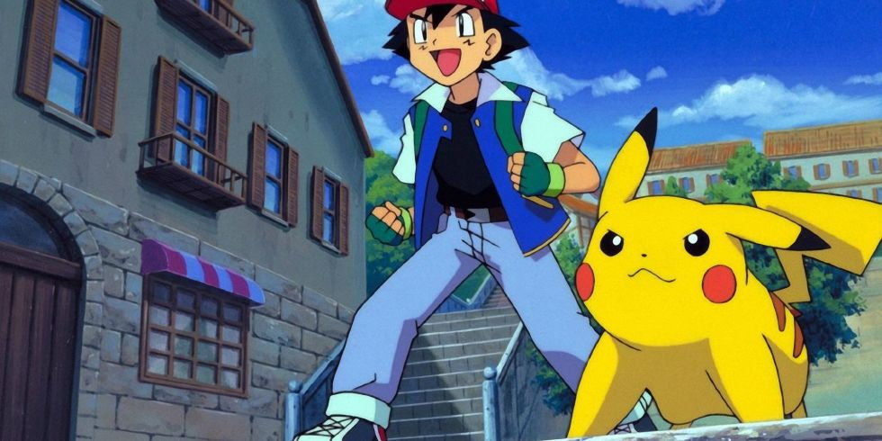 celebrate pokémon s 20th anniversary with these 20 amazing facts