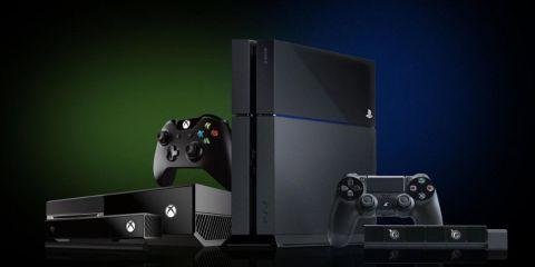 Xbox co-creator calls on Sony to enable cross-play