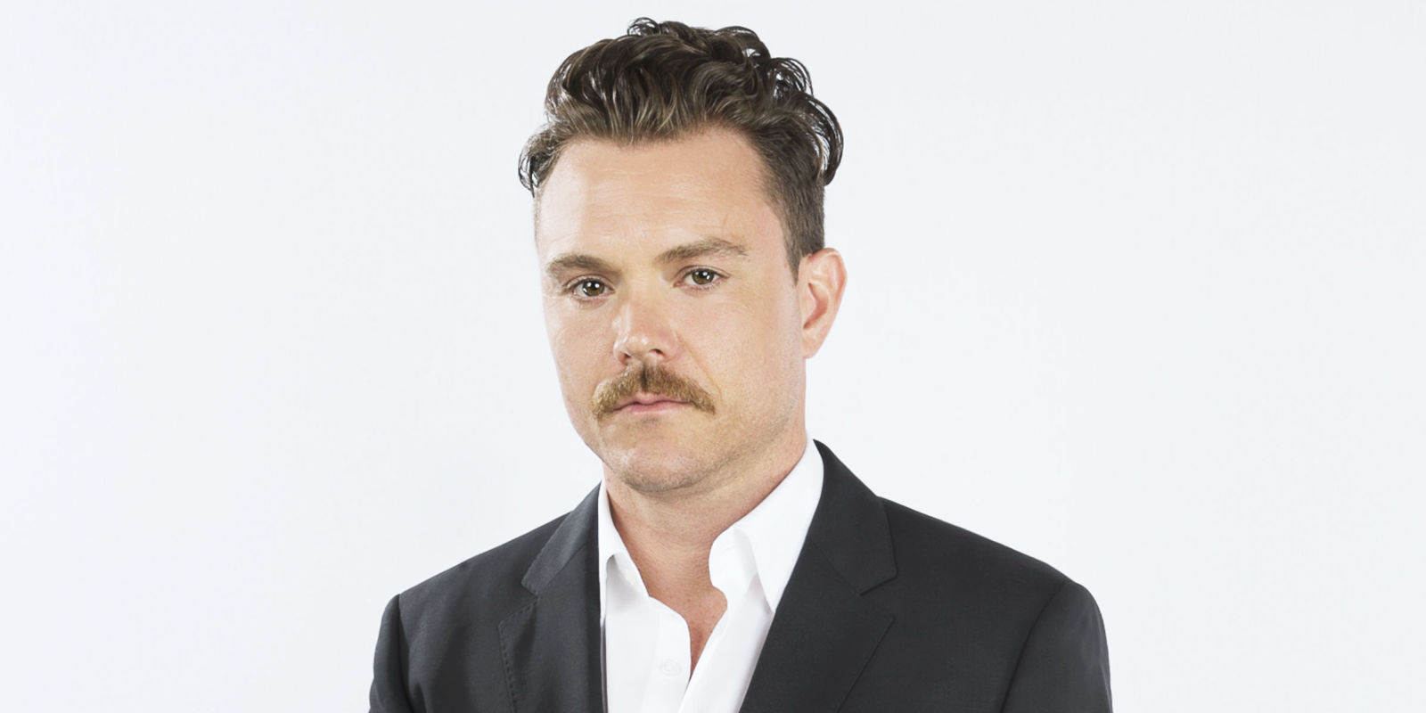 Lethal Weapon\'s Clayne Crawford confirms that he was \