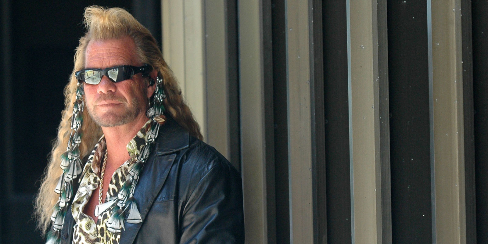 dog the bounty hunter to return to tv in new series 39 dog 39