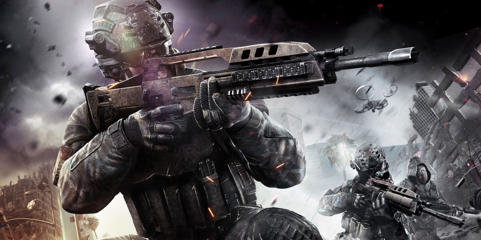 So you think you know call of duty take our tricky quiz and find out call of duty publicscrutiny Gallery