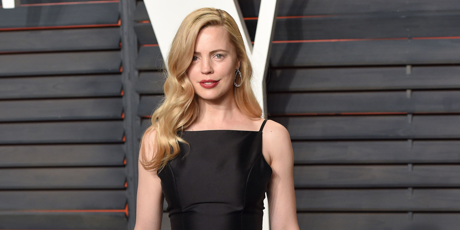 at last! melissa george reveals that she's 'made peace' with her